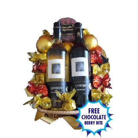 wine-dine-gourmet-package