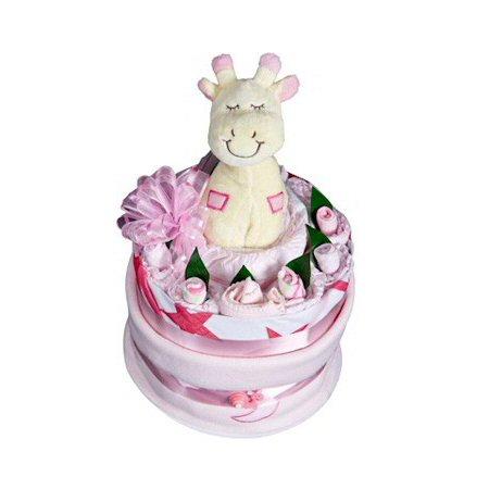 pink-baby-cake