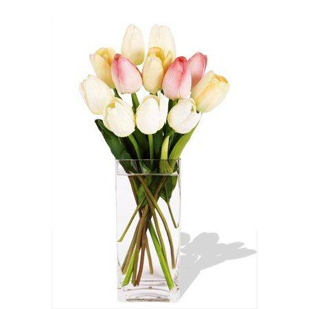 Image of Blushing Blooms